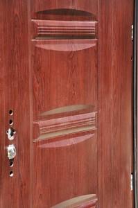 درب ضد سرقت سوداد 086