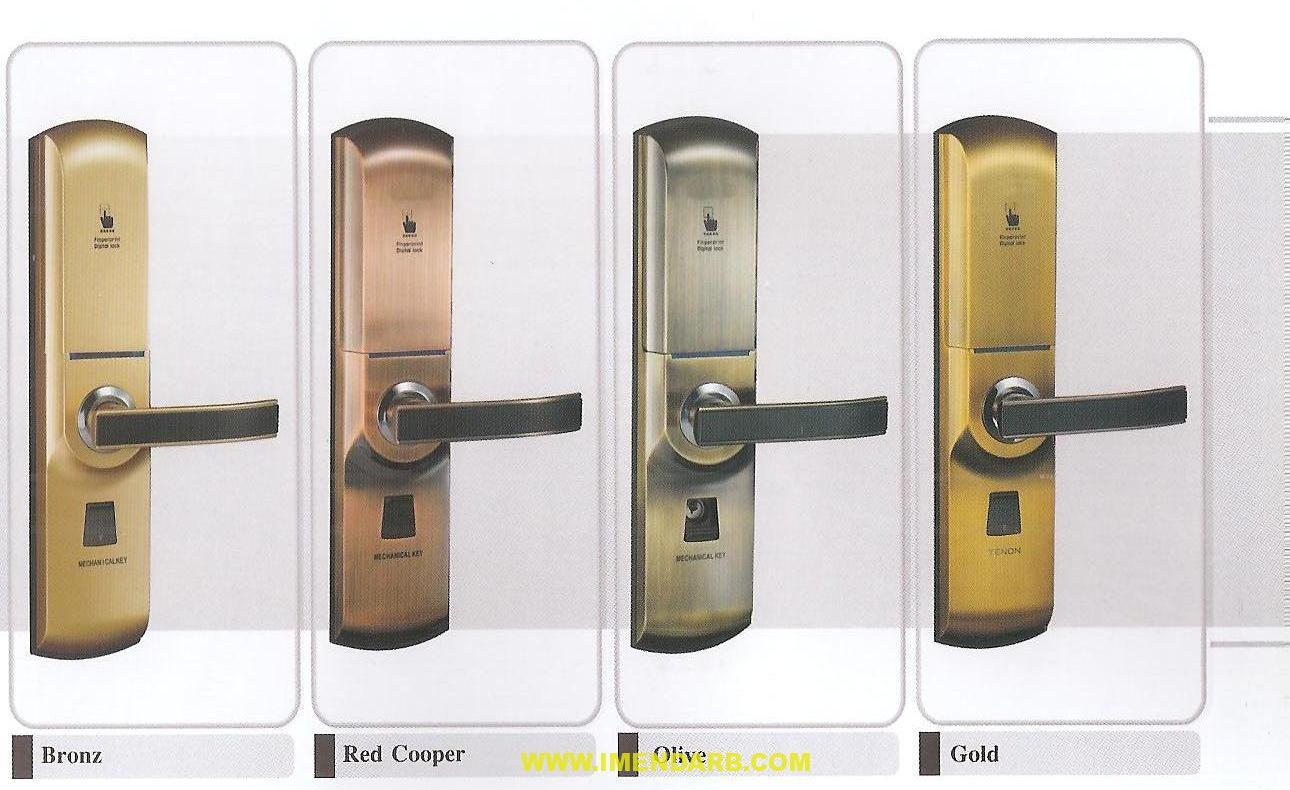 دانلود قفل اثر انگشت سامسونگ j5 قفل الکترونیکی ۳۱۵۰ IK   گروه ساختمانی ایمن درب   درب ضد ...