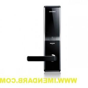 قفل فینگر تاچ سامسونگ 5230